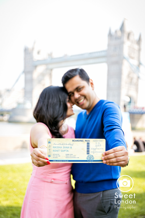 engagement-couple-photo-shoot-london-32