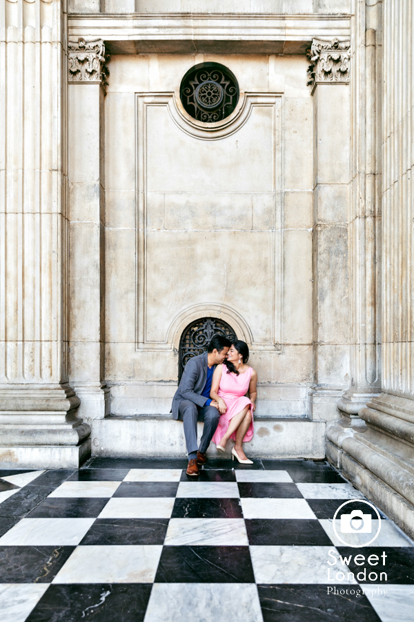 engagement-couple-photo-shoot-london-7