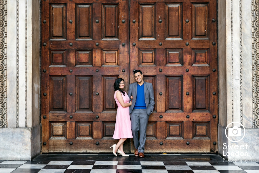 engagement-couple-photo-shoot-london-8