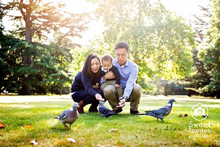greenwich-baby-and-family-photographer-17