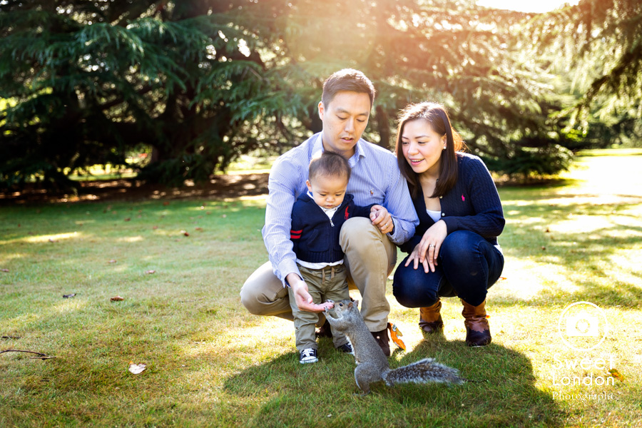 greenwich-baby-and-family-photographer-18