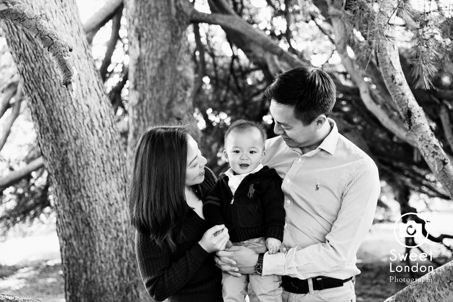 greenwich-baby-and-family-photographer-23