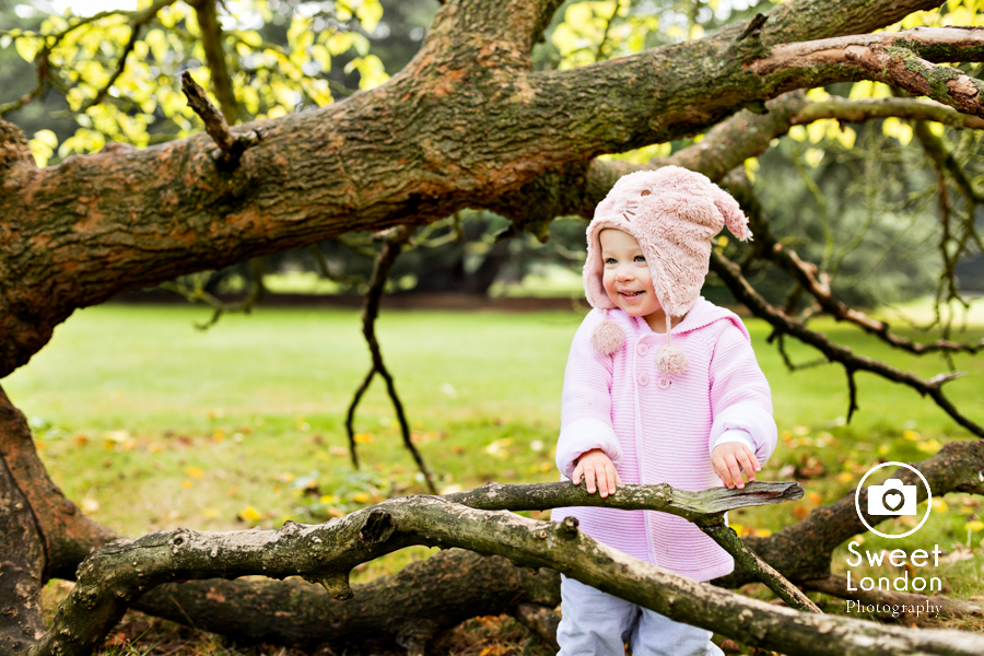 autumn-family-shoot-london-10