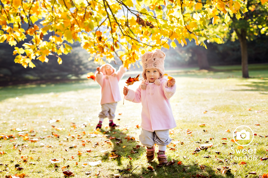 autumn-family-shoot-london-13