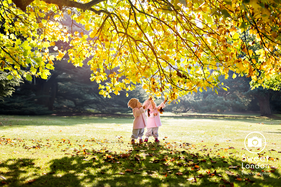 autumn-family-shoot-london-14