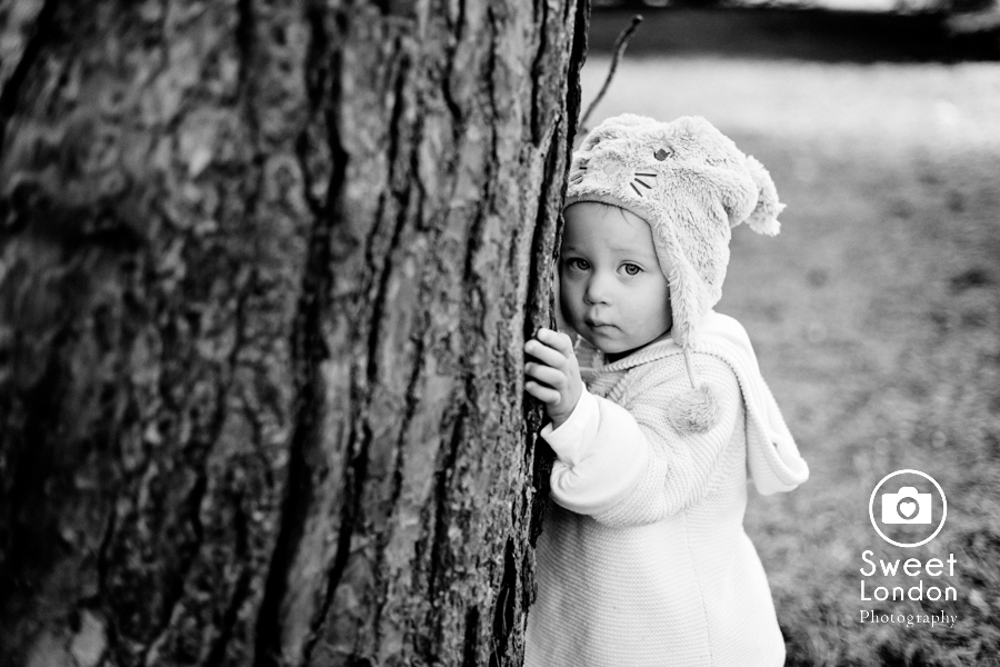 autumn-family-shoot-london-25