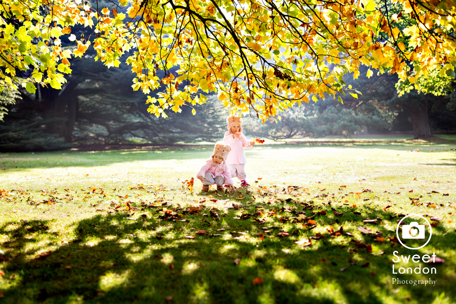 autumn-family-shoot-london-5