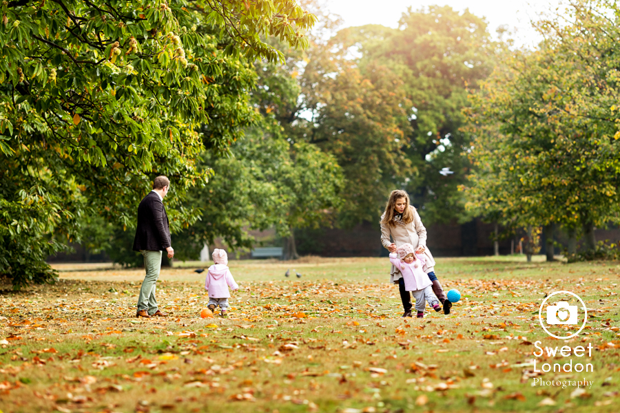 autumn-family-shoot-london-8