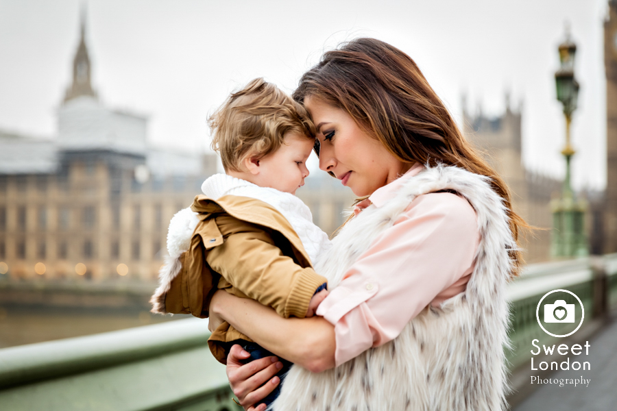 baby-and-family-photography-in-london-2