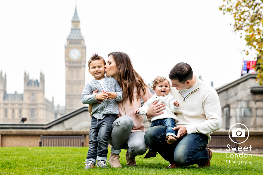 baby-and-family-photography-in-london-23