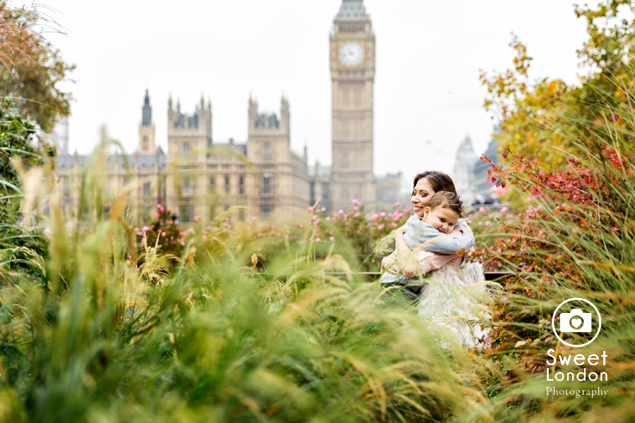 baby-and-family-photography-in-london-24