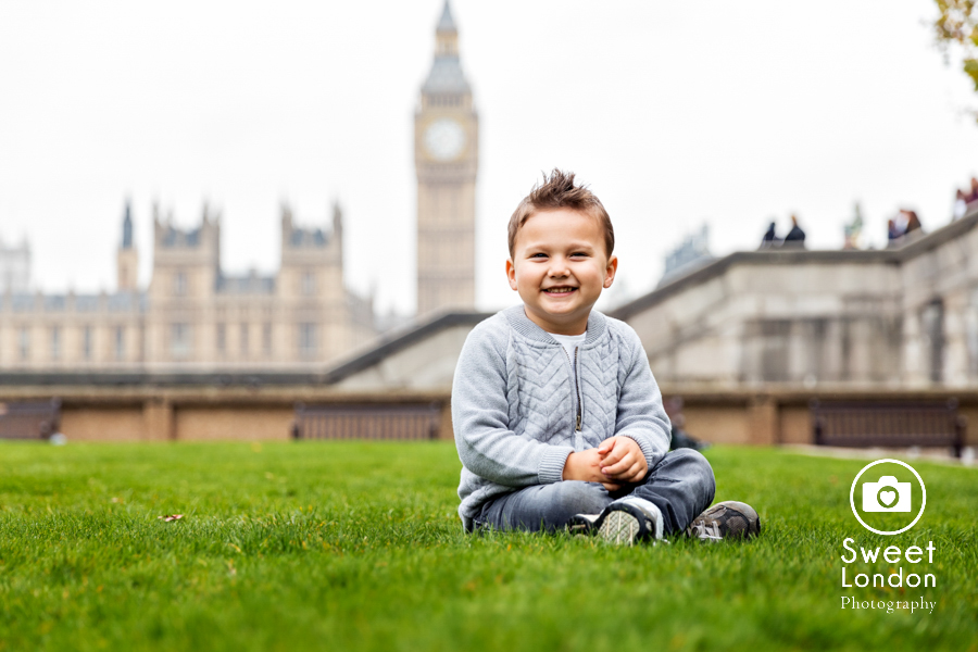 baby-and-family-photography-in-london-28