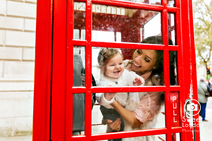 baby-and-family-photography-in-london-35