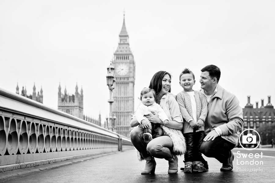 baby-and-family-photography-in-london-4