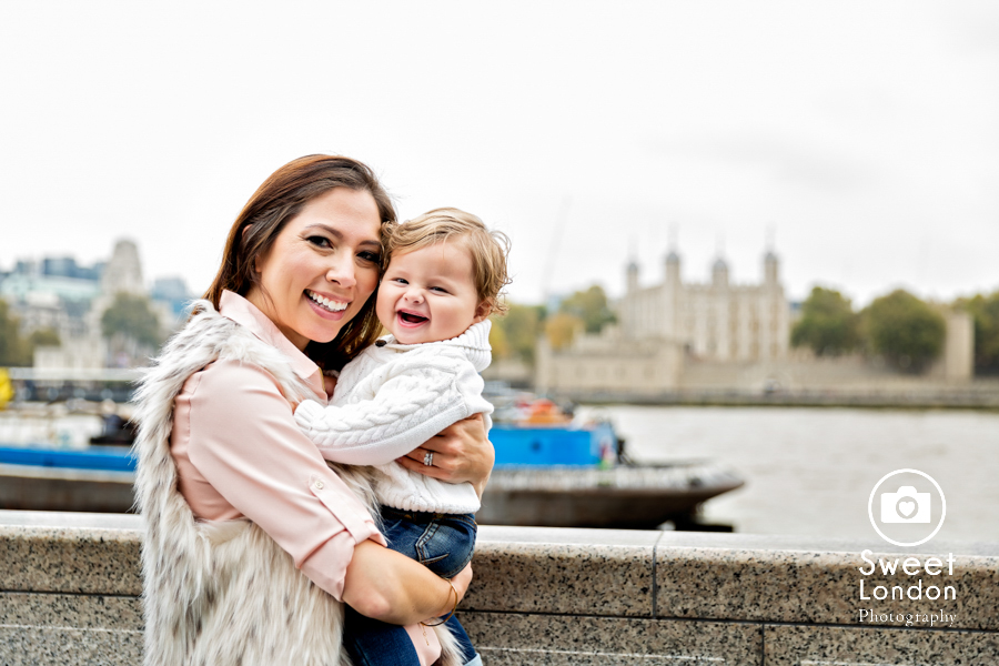 baby-and-family-photography-in-london-40