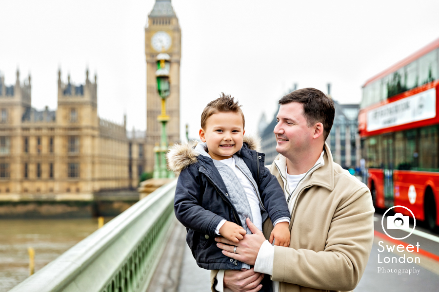 baby-and-family-photography-in-london-7