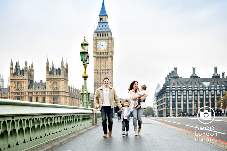 baby-and-family-photography-in-london-9
