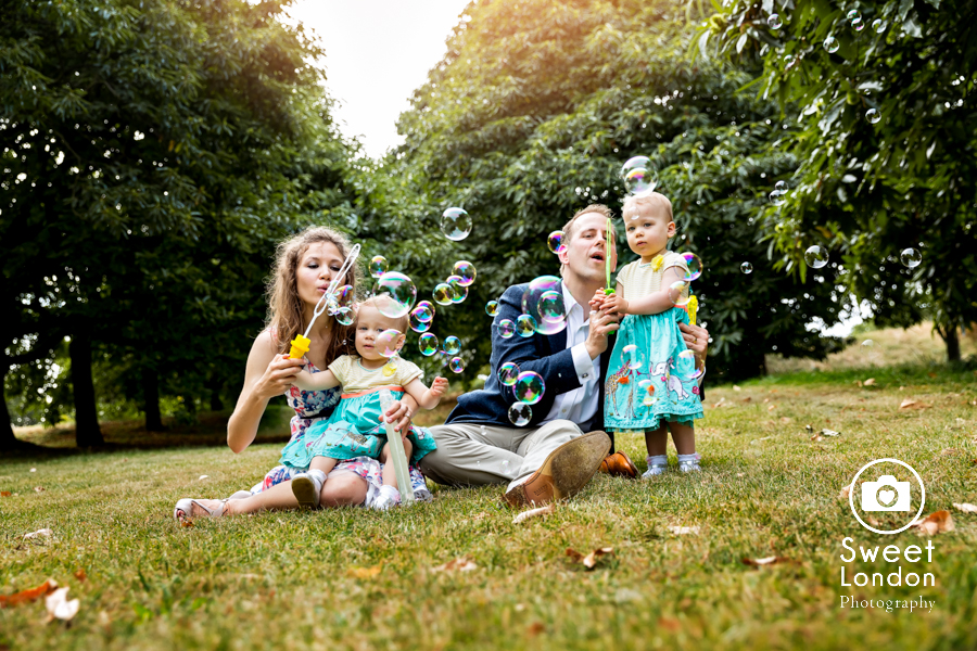 summer-family-shoot-london-18
