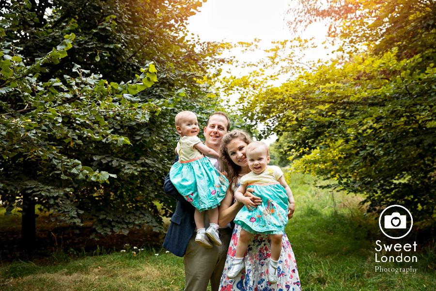 summer-family-shoot-london-5