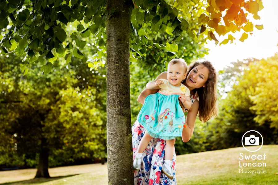 summer-family-shoot-london-7