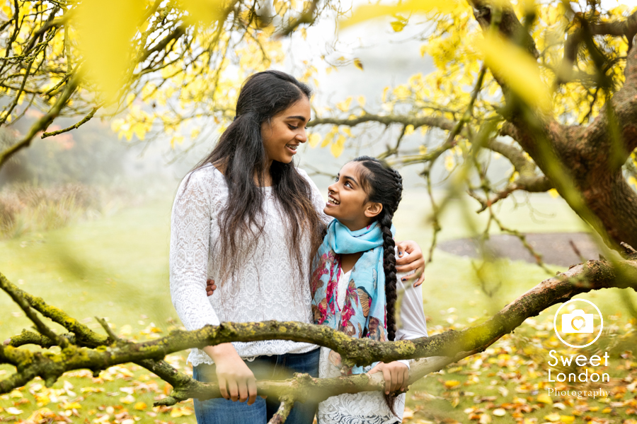 autumn-family-photography-session-16