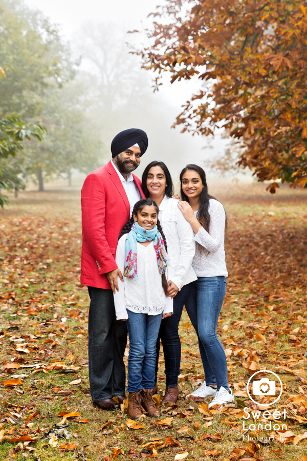 autumn-family-photography-session-17
