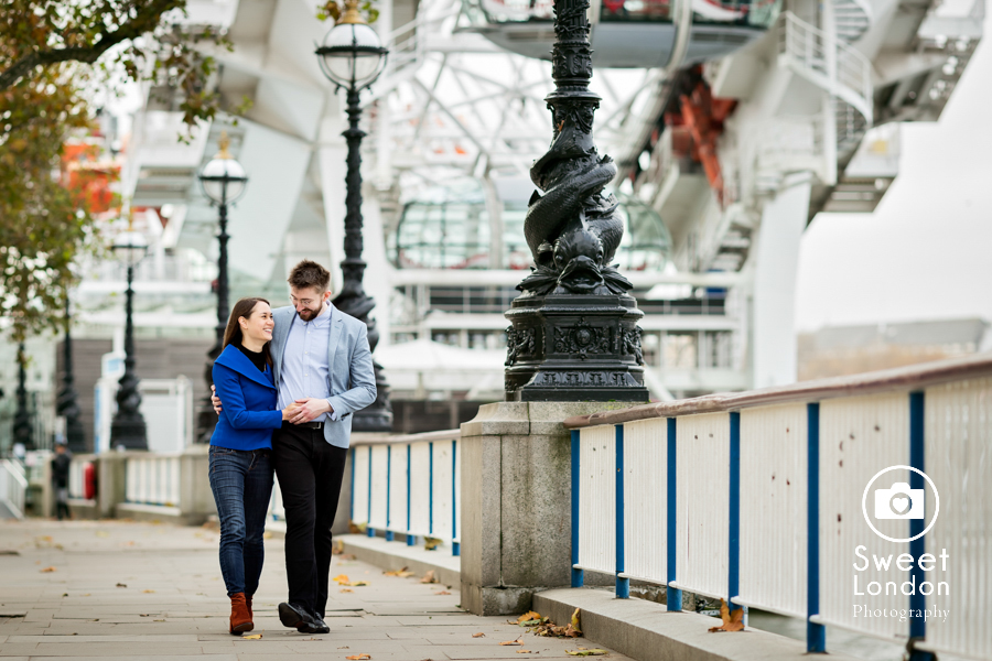 london-engagement-photographer-big-ben-trafalgar-square-red-telephone-box-st-james-park-11