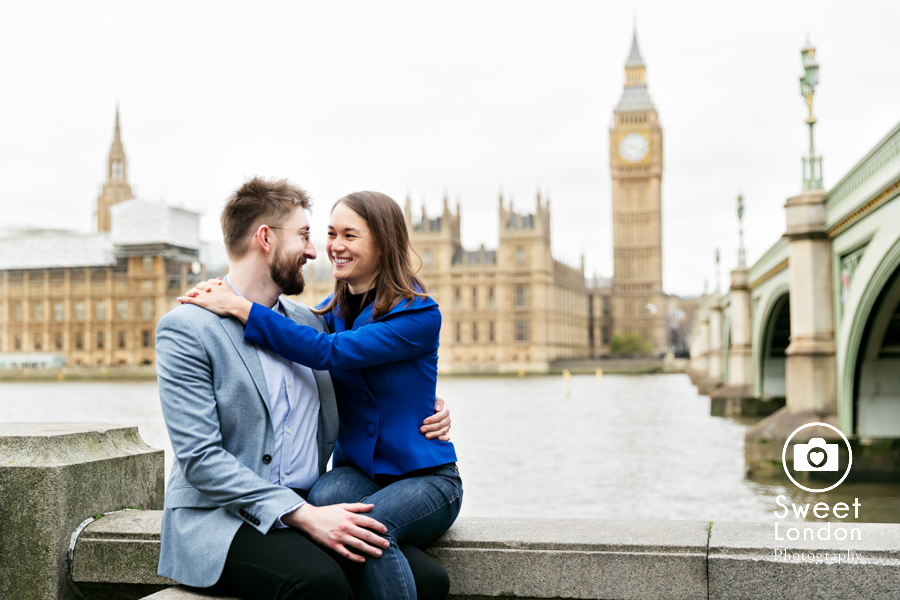 london-engagement-photographer-big-ben-trafalgar-square-red-telephone-box-st-james-park-16