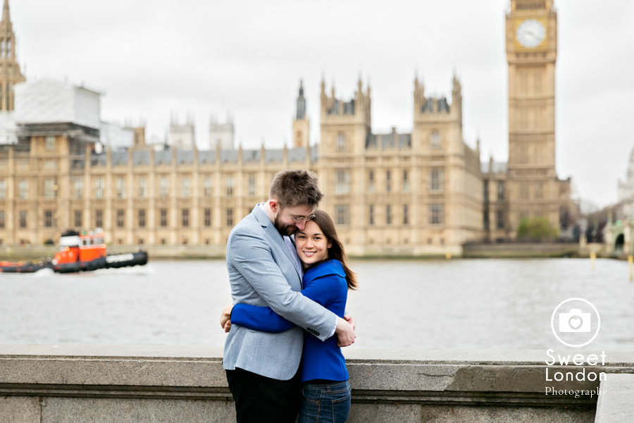 london-engagement-photographer-big-ben-trafalgar-square-red-telephone-box-st-james-park-18