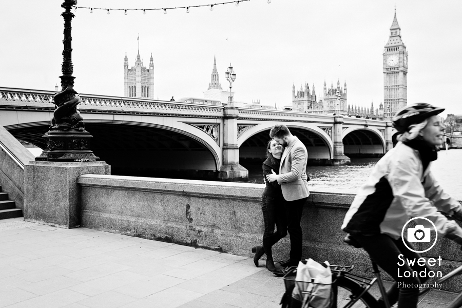 london-engagement-photographer-big-ben-trafalgar-square-red-telephone-box-st-james-park-19