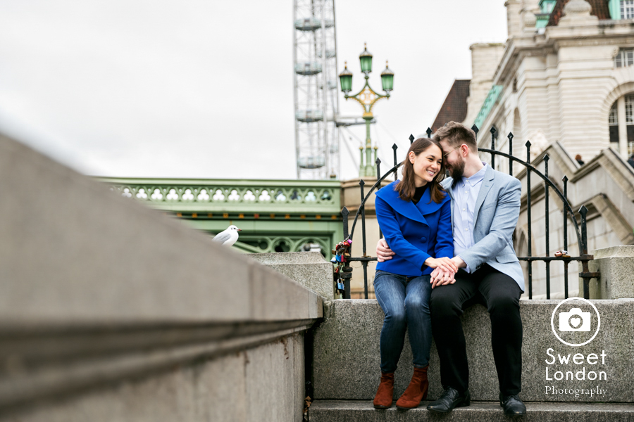 london-engagement-photographer-big-ben-trafalgar-square-red-telephone-box-st-james-park-2