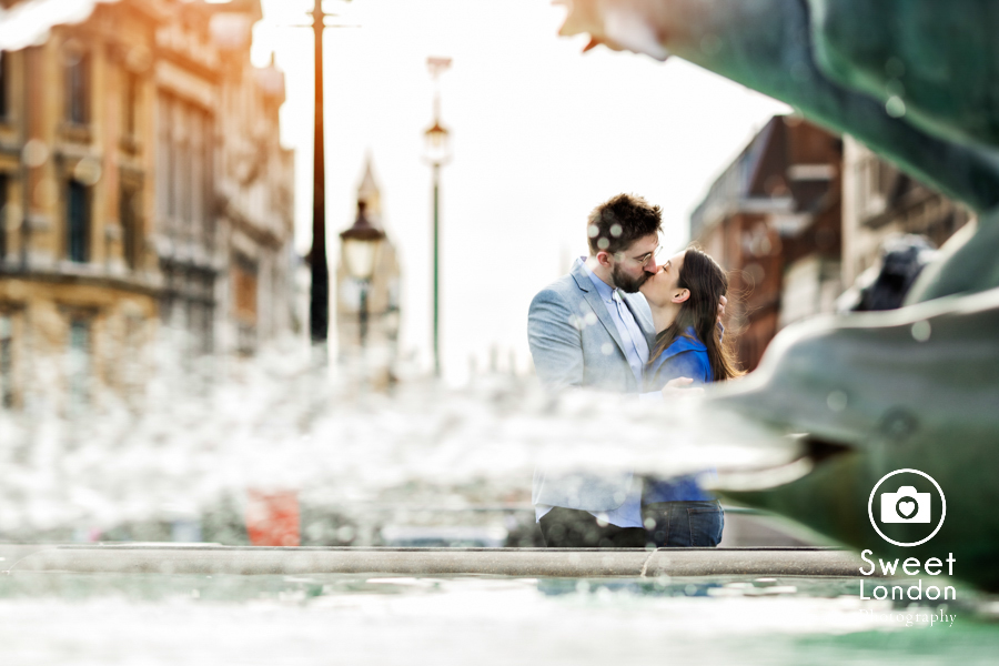 london-engagement-photographer-big-ben-trafalgar-square-red-telephone-box-st-james-park-21