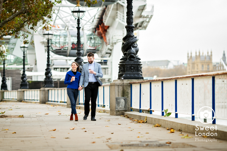 london-engagement-photographer-big-ben-trafalgar-square-red-telephone-box-st-james-park-24