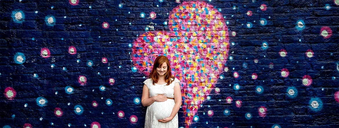 London-maternity-photographer-UK